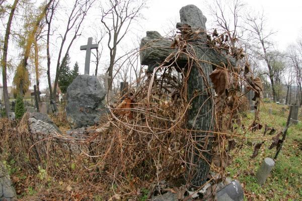 Etnologė: neturėtume kapų puošti meksikietiškai