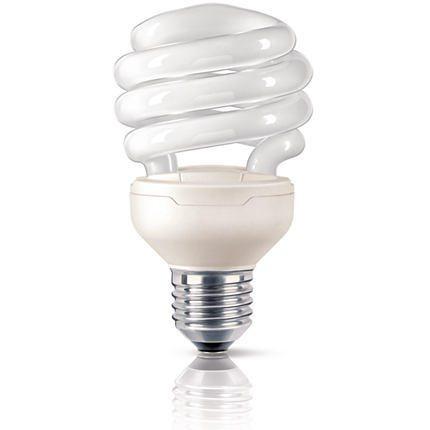 Skirtingos taupiosios lemputės – skirtingam apšvietimui