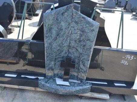 Skelbimas - Darbai kapinėse, paminklai, granito plokštės