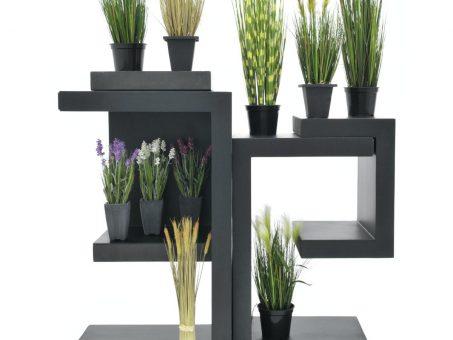 Skelbimas - Dirbtinės gėlės ir dirbtiniai augalai