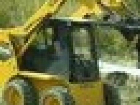 Skelbimas - MINI EKSKAVATORIŲ NUOMA, 865907990, BOBCAT NUOMA