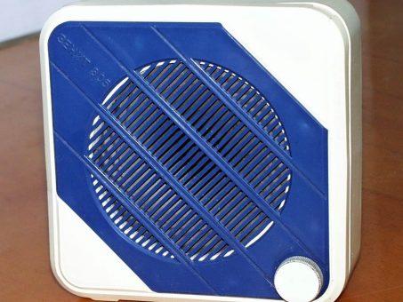 Skelbimas - Parduodu nenaudotą radijo imtuvą Zenit 305