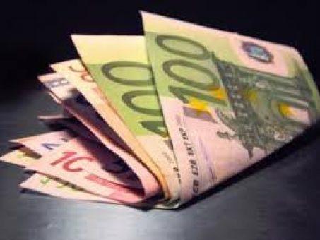 Skelbimas - Pagalba vargšams, kuriems reikia Finansavimo