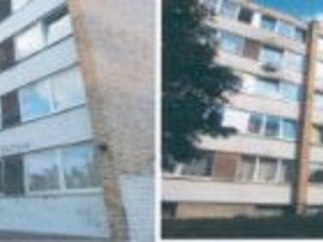 Skelbimas - Brolių g. mini butas - 11900 Eur su rimtu pirkėju kaina derinama