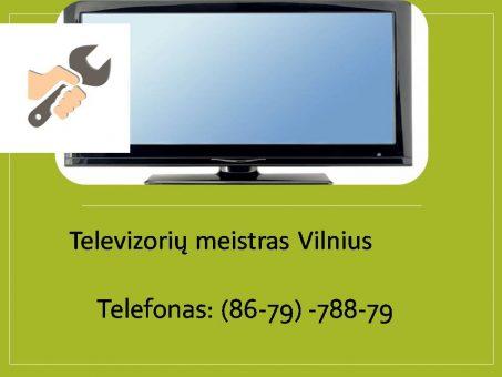 Skelbimas - 867978879