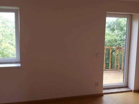 Skelbimas - Parduodamas naujas pilnai įrengtas namas Vilniaus r., Rastinėnų k.