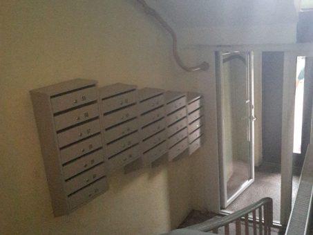 Skelbimas - 3 kambarių butas Šilainiuose, Jotvingių g., 9/1, 61 m², su baldais