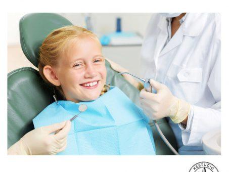 Skelbimas - Kęstučio odontologijos klinika Žvėryne