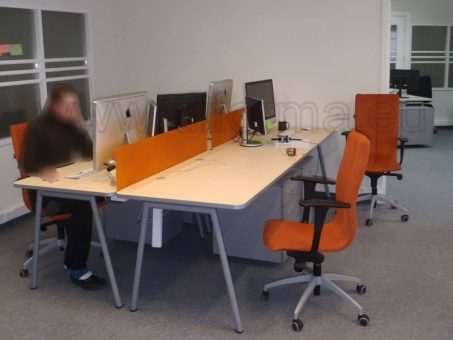 Skelbimas - Virtuvės, biuro, miegamojo, jaunuolio baldai