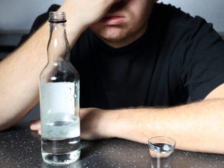 Skelbimas - Išblaivinimas namuose organizmo valymas nuo alkoholio