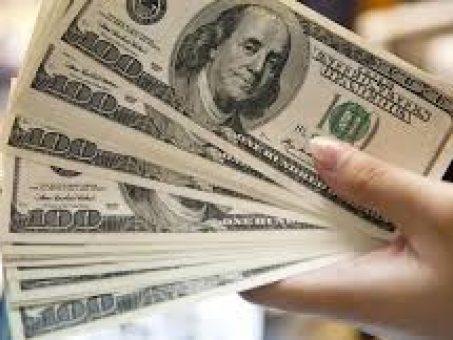 Skelbimas - Finansinė pagalba ir patarimai visiems