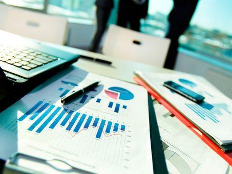 Skelbimas - WWW.IMONIUTURGUS.LT  -  Didžiausias įmonių pasirinkimas Lietuvoje.