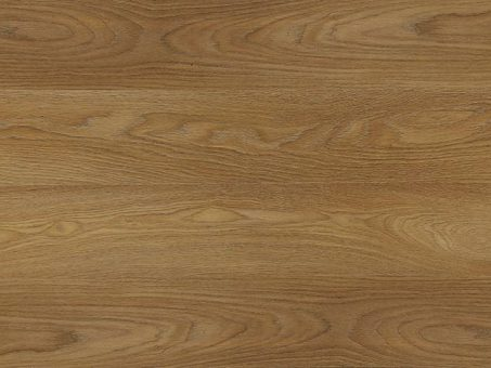 Skelbimas - Laminuotos vokiškos grindys