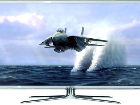 Skelbimas - Perku neveikiancius televizorius ivairiu modeliu