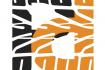 Skelbimas - Padangų prekyba internetu 24/7 | DOMO RATAI