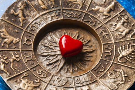 Dienos horoskopas 12 zodiako ženklų (balandžio 18 d.)