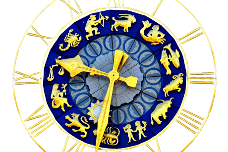 Dienos horoskopas 12 zodiako ženklų (rugpjūčio 12 d.)