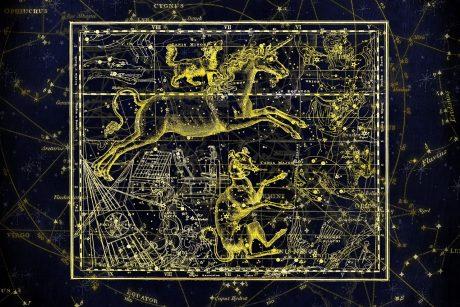Dienos horoskopas 12 zodiako ženklų (gegužės 24 d.)