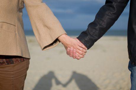 Teismas nusprendė: seksas vyresnėms moterims tebėra svarbus