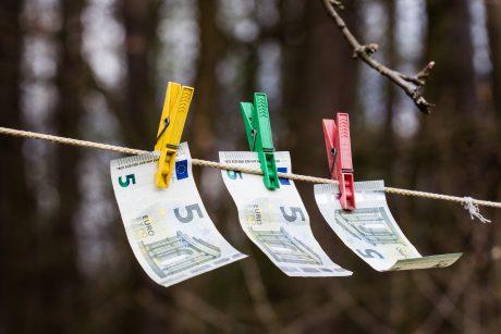 Ekonominės idėjos Lietuvai: nuo dabar įgyvendinamų iki utopinių