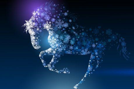 Dienos horoskopas 12 zodiako ženklų (sausio 19 d.)