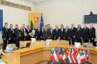 Geriausių Lietuvos eksporto įmonių apdovanojimas