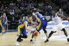 FIBA Čempionatas: