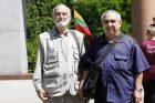 Birželio 16-oji Klaipėdos diena