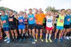 """""""Danske Bank Vilniaus maratonas 2018"""""""
