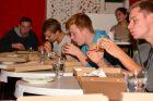 Picų valgymo čempionatas