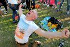 """Kauniečiai stebi Eurolygos """"bronzos"""" mačą"""