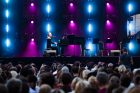 A. Orlovos naujo albumo pristatymo koncertas