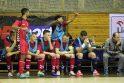 """Futsalo A lyga: """"Vytis"""" – Gargždų SC 7:2"""