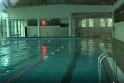 Klaipėdoje baseine mirė vyras