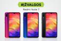 """Pristatytas naujas """"Xiaomi"""" prekės ženklas: pirmasis gaminys taps hitu?"""