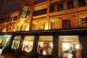 """Įvykis: kovo 21-ąją prestižiniai pasaulio restoranai, tarp jų – ir """"Navalis"""", vienu metu pagerbs prancūziškos virtuvės meną ir vertybes."""