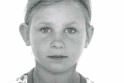 Viktorija Survilaitė