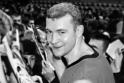 Oleksandras Okunskis