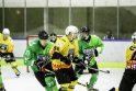 """""""Kaunas Hockey"""" sudėtį sustiprino šeši aukšto lygio legionieriai"""