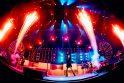 Vienintelį koncertą vasarą Dž. Butkutė surengs Klaipėdoje