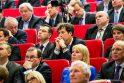 """Korupciniais ryšiais kaltinamo """"MG Baltic"""" pėdsakai – ir Kaune"""
