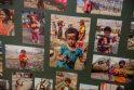 """Kilnu: vienas svarbiausių parodos """"Bangladešo vaikai"""" tikslų – socialinis ir edukacinis."""