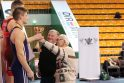 Lietuvos imtynių čempionatas