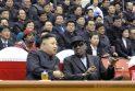 Susipažink: pagal kokias beprotiškas taisykles žaidžiama Š. Korėjoje