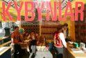 Tautų mugės katile vilniečiai ieško lietuviškų prekių