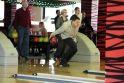 """Boulingą """"Honolulu"""" šeimų turnyre geriausiai žaidė Vaitkų šeima"""