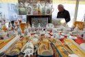 Į Provanso turgų - ieškoti kalėdinių dovanų