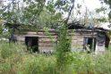 Vilnius griaus namus-vaiduoklius