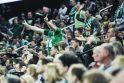 """Grandų mūšyje """"Lietuvos rytas"""" šventė dramatišką pergalę (komentarai)"""