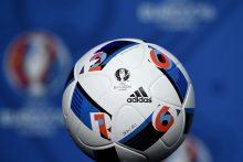Sporto komentatorius įvardijo, kas gali nustebinti per EURO 2016